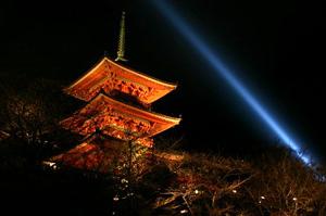 kiyomizu_light.jpg